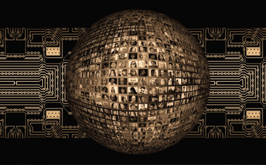 Online platform laten ontwikkelen