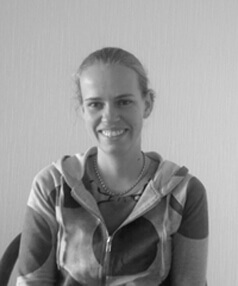 PLint-sites designer en developer Leonie Derendorp